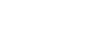 Adventure Dog Conference logo
